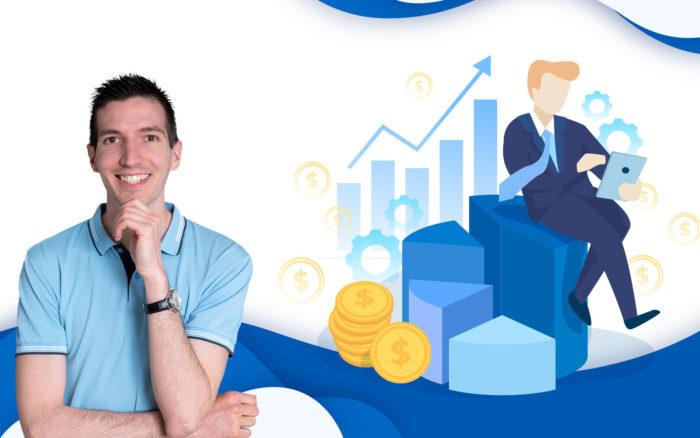 10 idées de Business rentables à réaliser en 2021