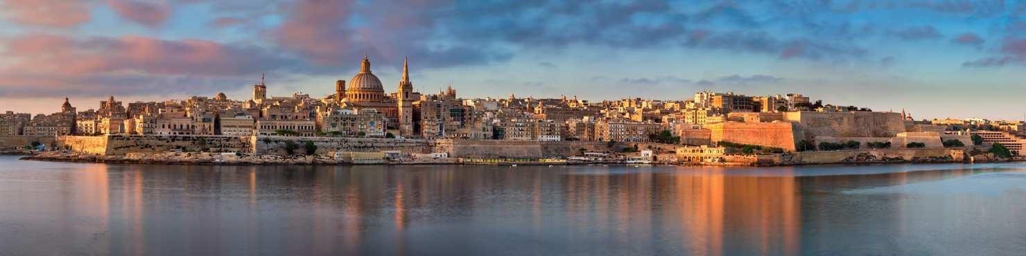 12 avantages et inconvénients de venir vivre à malte