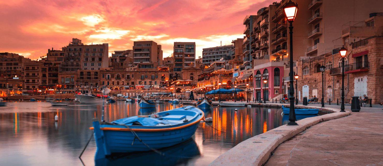12-avantages-et-inconvenients-de-venir-vivre-a-malte-8