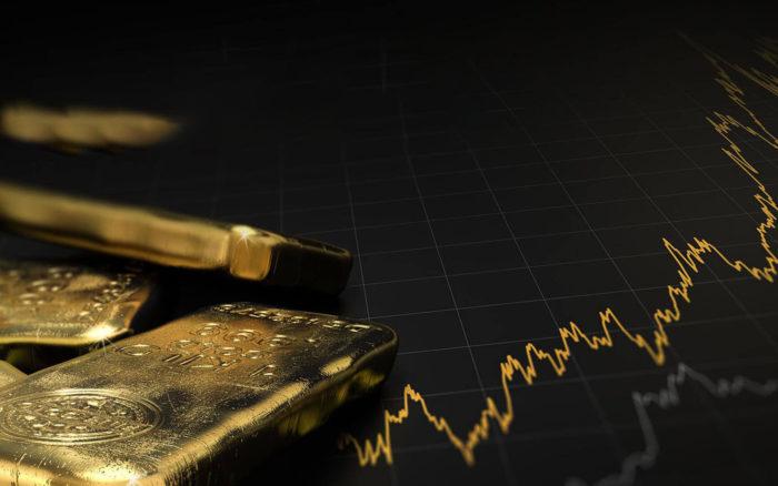 Achat d'or pour placer son argent, meilleur plan que la bourse ?