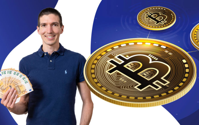 Acheter des bitcoins : le bon plan ? Mes conseils
