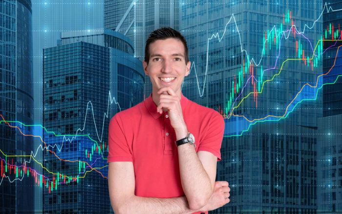 Le guide ultime des options en bourse