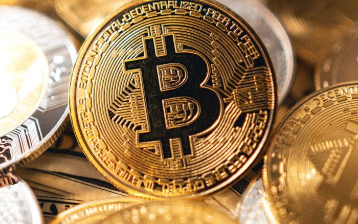 Comment protéger et sécuriser ses bitcoins ?