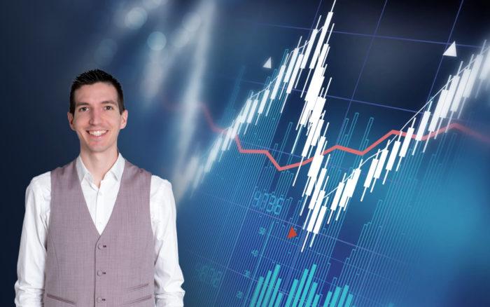 Quelles sont les notions indispensables avant de commencer à investir en bourse ?
