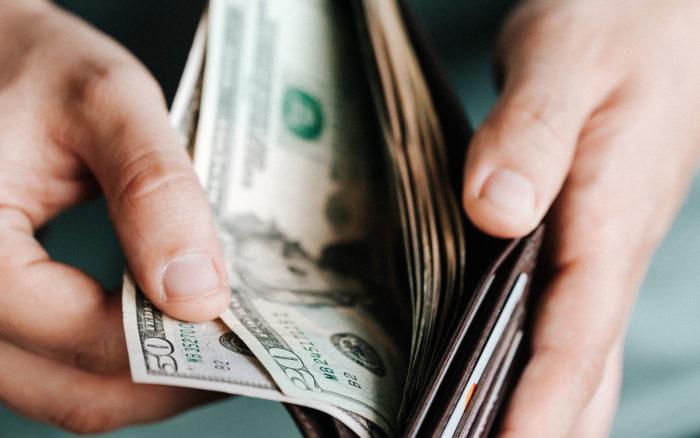 Entre 1500 et 6000 € par mois avec le trading sur le bitcoin