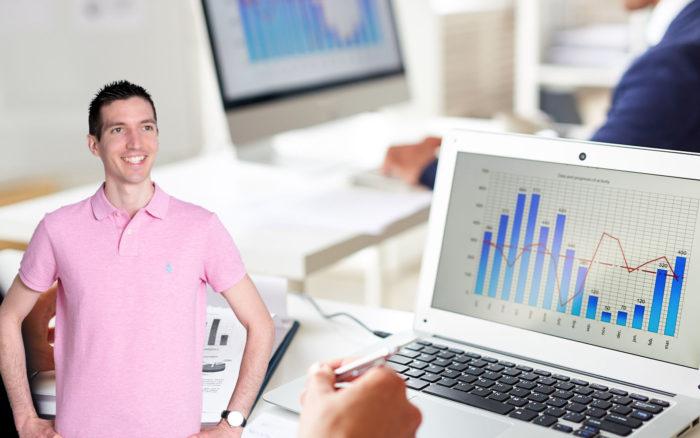 Comprendre les différents types d'analyses en trading