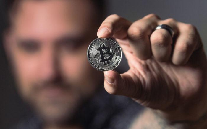 Cryptomonnaies : Le scénario pour les mois à venir