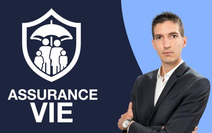Assurance Vie : à quoi ça sert et quels sont les avantages ?