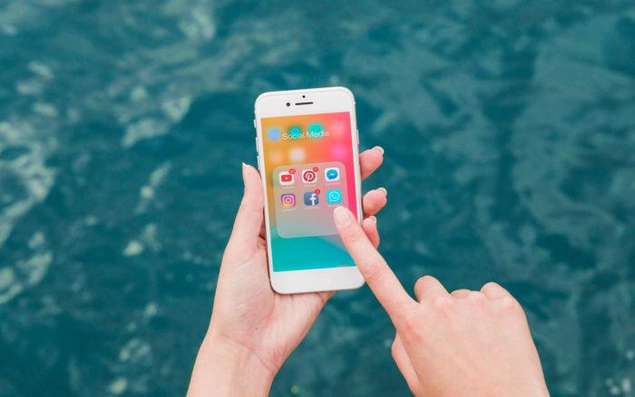 Comment augmenter vos ventes avec Facebook Messenger ?