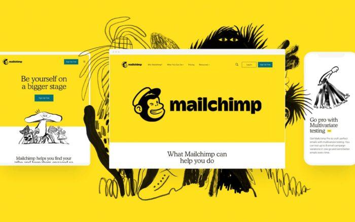 Autorépondeur Mailchimp : 8 avantages et 3 inconvénients à l'utiliser