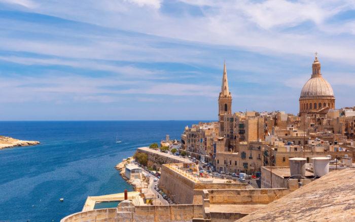 Avantages et inconvénients de Malte
