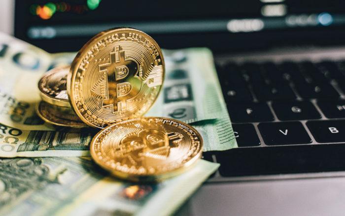 Cryptomonnaies : La stratégie pour faire des profits
