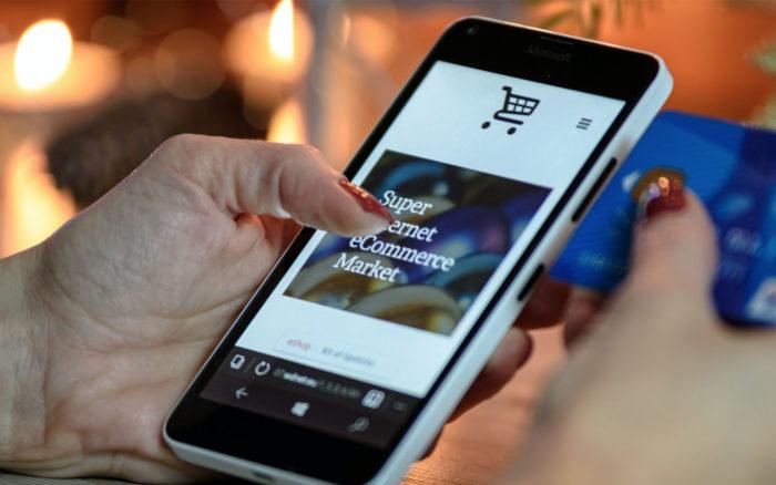 Boutique Shopify en Dropshipping : 6 erreurs à éviter