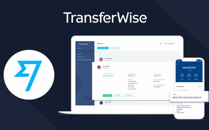 C'est quoi TransferWise ? Tout savoir avant de l'utiliser