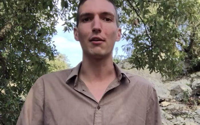 CLICKFUNNELS FRANCE : Je FILME mon ÉCRAN et dévoile la VÉRITÉ