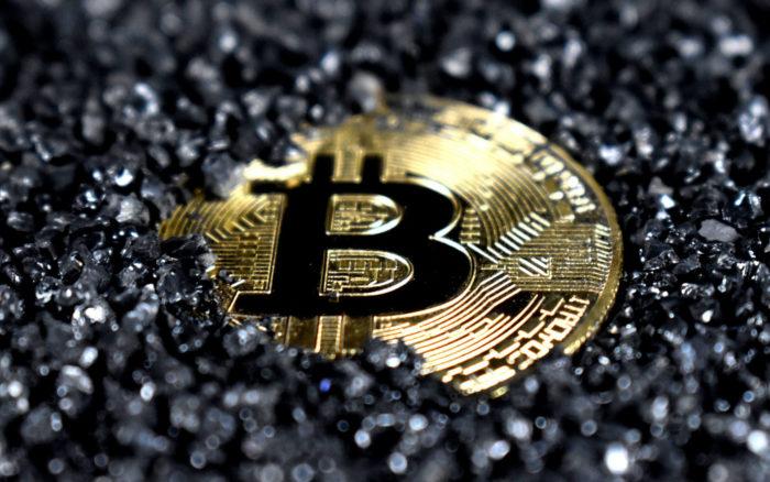 7 avantages de Coinbase (plateforme de cryptomonnaies)