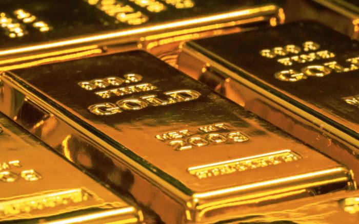 Comment acheter de l'or sans perdre d'argent ?