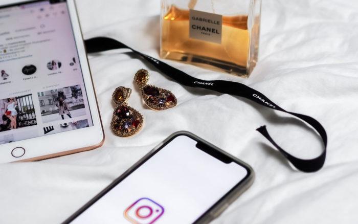 Comment avoir 1000 abonnés sur Instagram ?