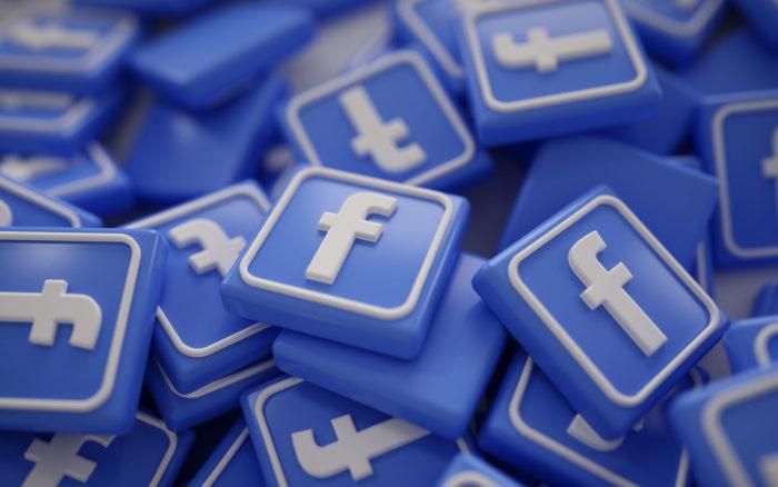 De 0 a 1000 fans Facebook