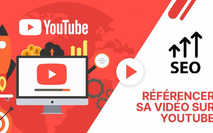 Comment bien référencer sa vidéo sur YouTube ? Mode d'emploi