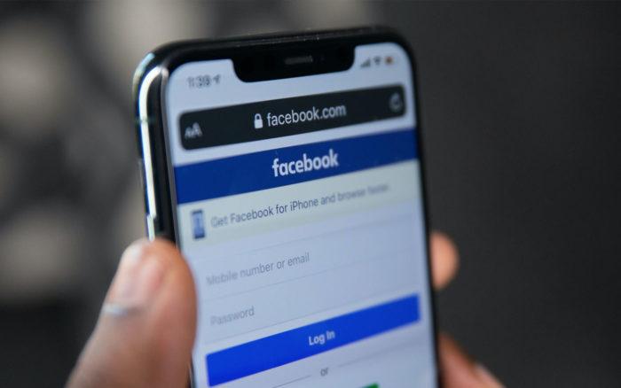 Comment créer votre campagne Facebook ? Partie 1