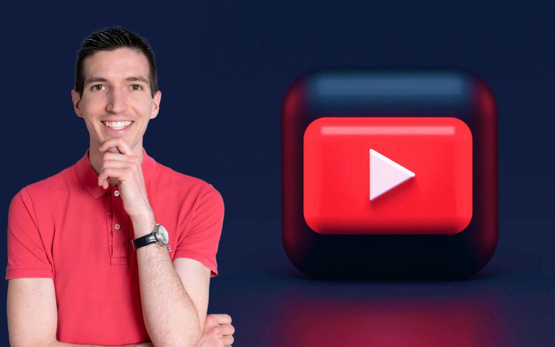 Comment faire connaître sa chaîne YouTube? (Des conseils inédits)