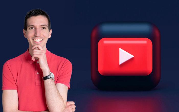 Comment faire connaître sa chaîne YouTube? (conseils inédits)