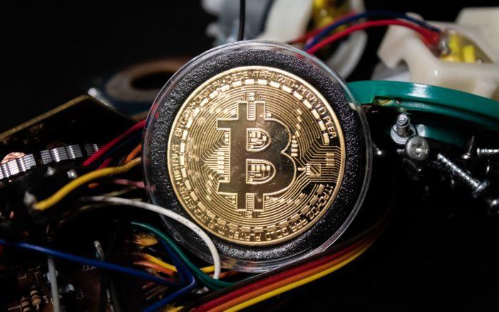 Comment gagner de l'argent avec le Bitcoin sans risque ?