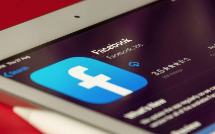 Comment gagner de l'argent avec la publicité Facebook ?
