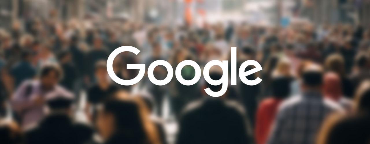 Comment gagner (beaucoup) d'argent avec google ?