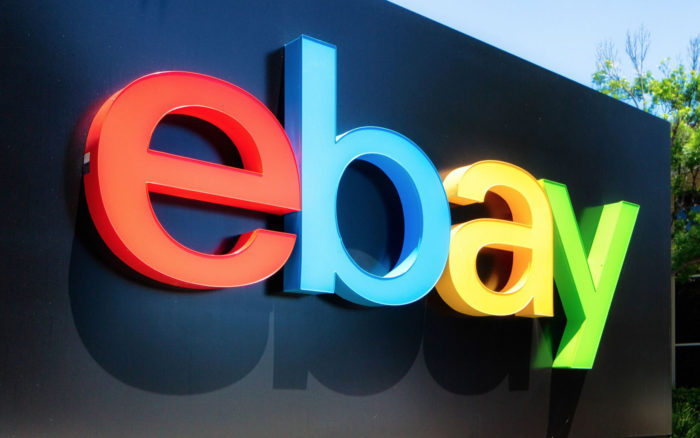 Comment faire pour gagner de l'argent avec Ebay ?