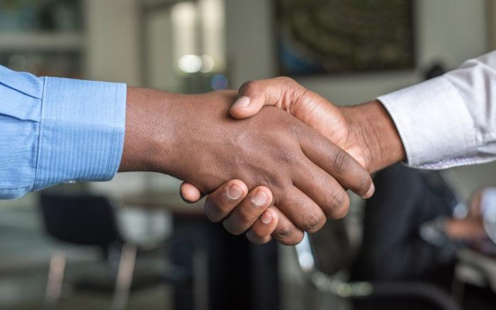 Comment faire pour gagner la confiance de vos clients ?