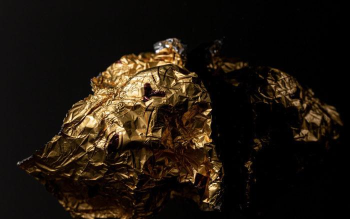 Comment investir dans l'or ? (Pierre Ollier)