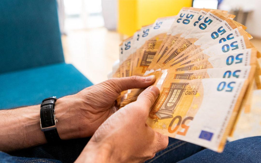 Comment investir votre argent ? Le guide complet de 10 000 à 100 000 €