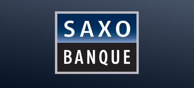 Comment ouvrir un compte saxo banque pour investir en bourse ?