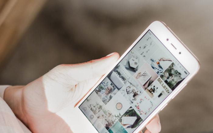 Comment passer de 0 à 2,2 millions d'abonnés sur Instagram ?