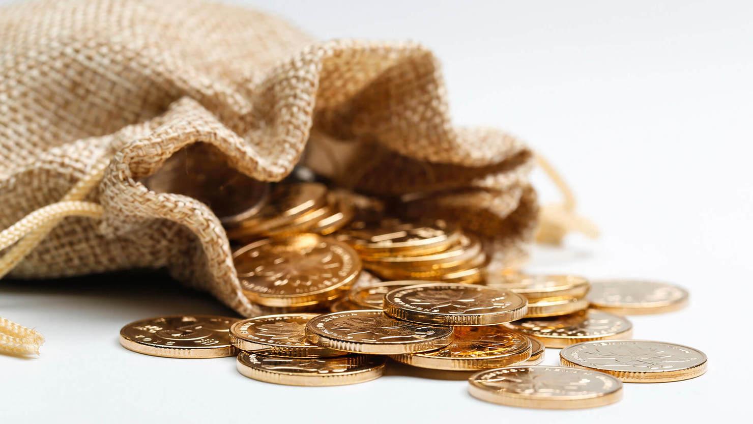 comment-proteger-son-argent-en-cas-de-crise-financiere-2