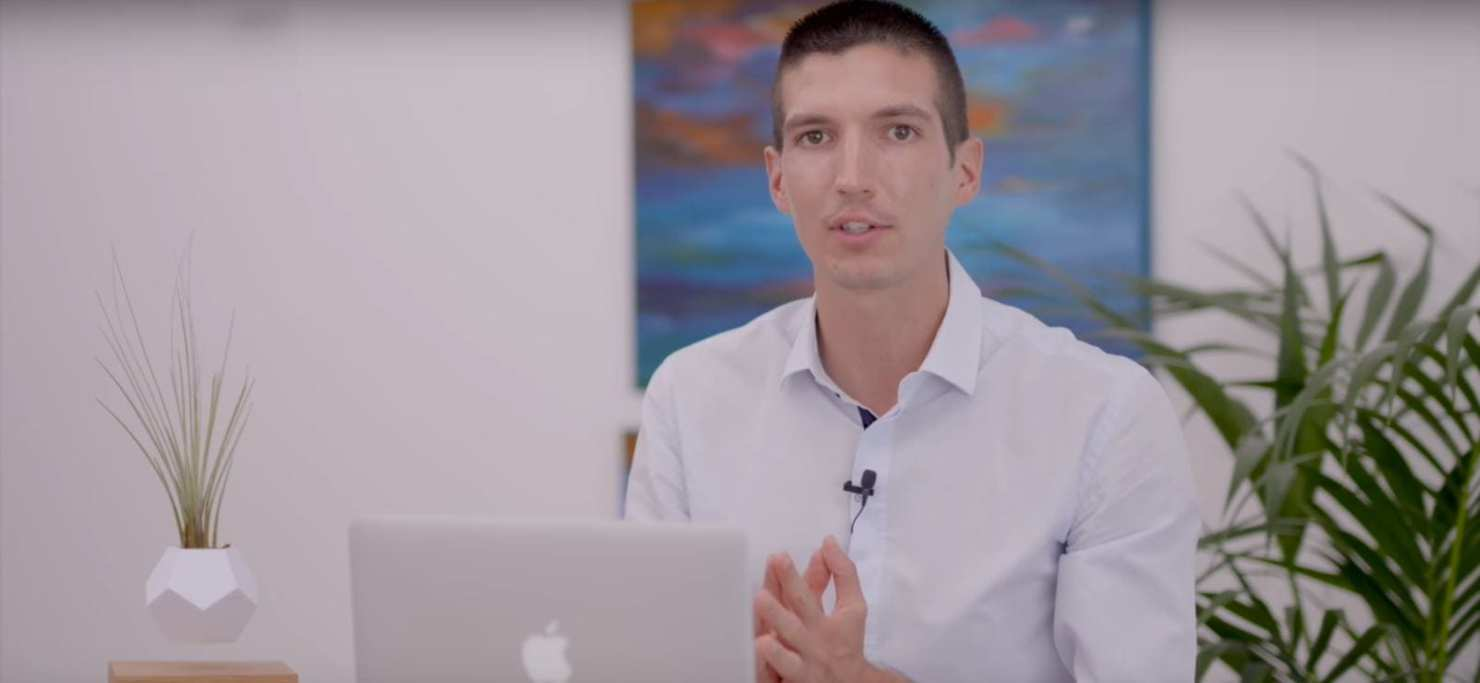Kraken VS BitPanda, nouveautés sur Bunq, Revolut et TransferWise