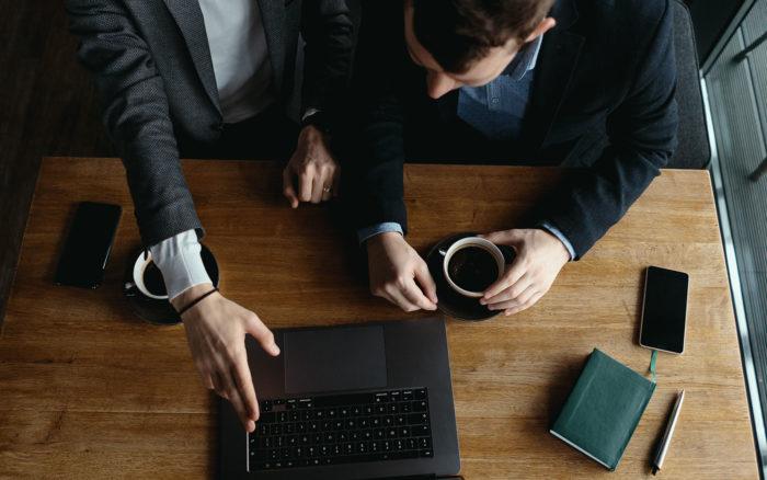 Comment trouver un mentor ?