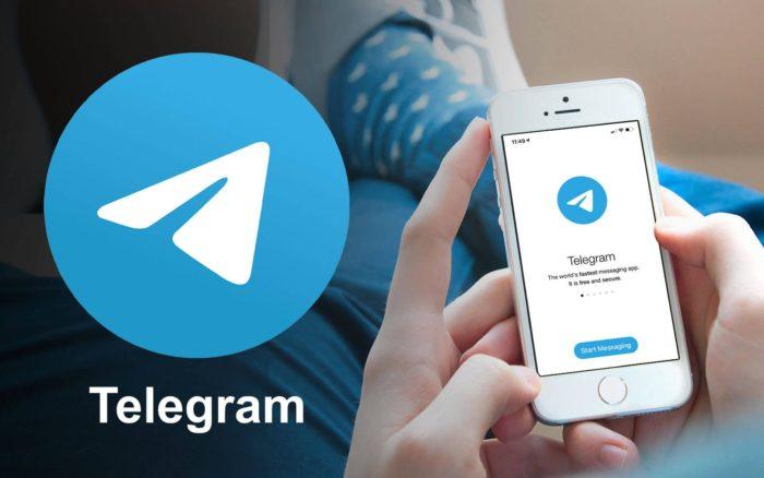 Comment utiliser Telegram pour développer la relation avec sa communauté ?