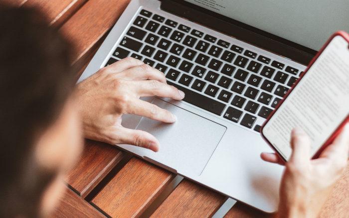 Comment vendre par email ? Jérémy Bambini (Copywriting)