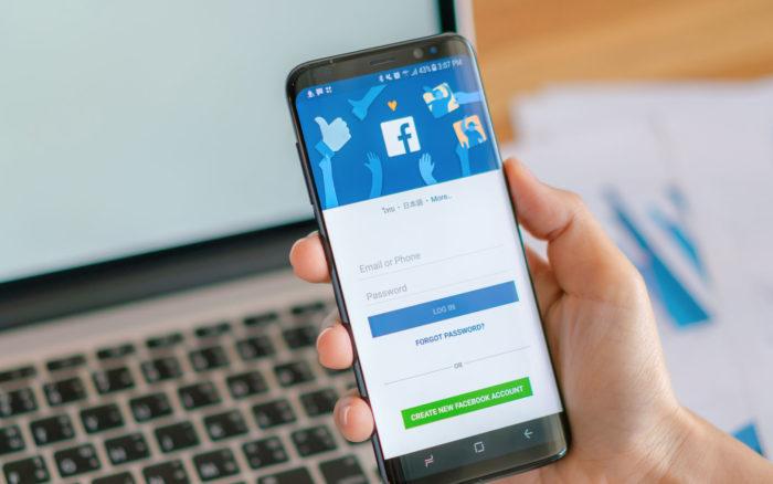 Comment vendre avec des conférences en ligne en automatique ?