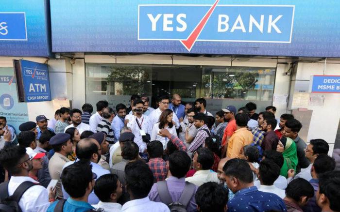 Crise financière : faut-il retirer son argent des banques ?