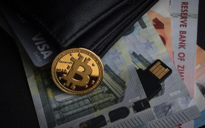 Cryptomonnaies : Est-ce qu'il faut réinvestir maintenant ?