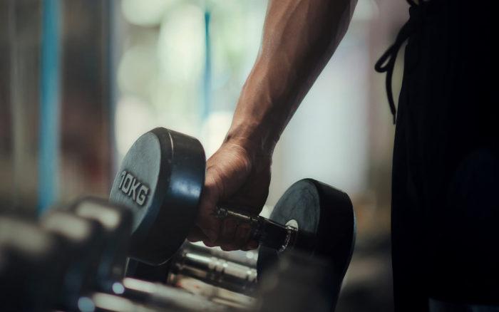 De 0 à 6000 € / mois : Coaching nutrition et Fitness