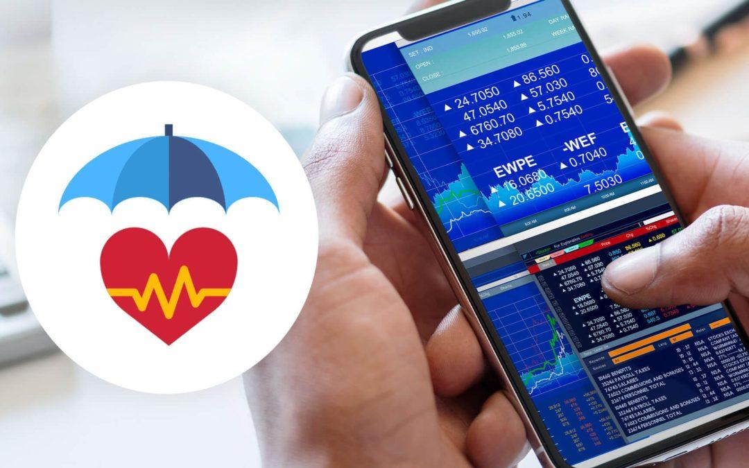 Doit-on investir en bourse avec son assurance-vie ?