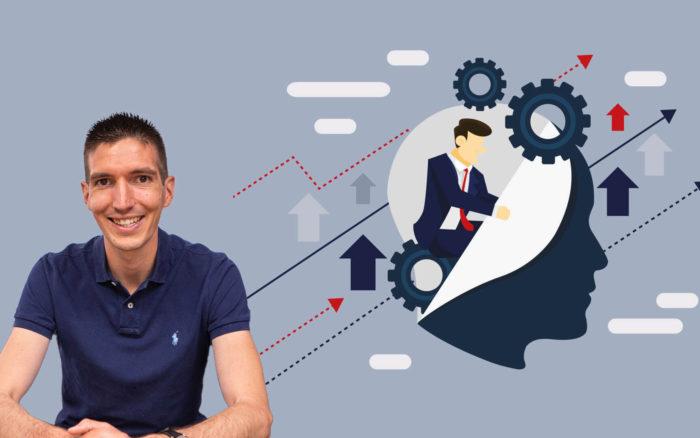 Comment être un bon entrepreneur ? 15 qualités à avoir