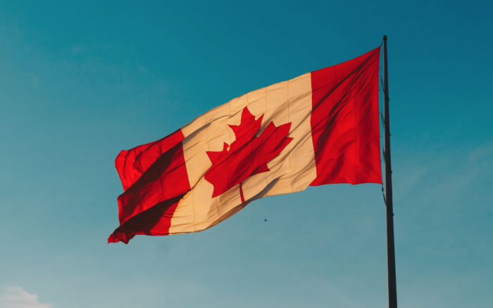 Expatriation : Canada vs Estonie, quel pays choisir ?