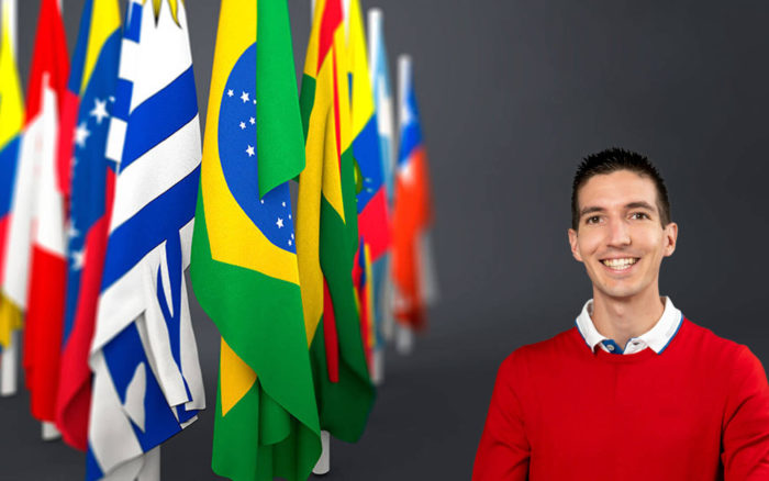 Expatriation, voyageur perpétuel et théorie des drapeaux