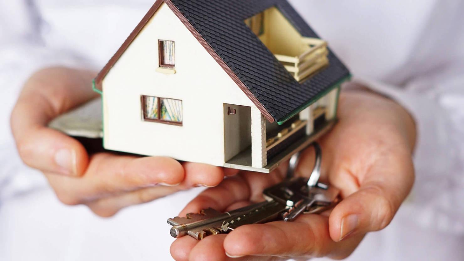Comment faire fortune dans l'immobilier?